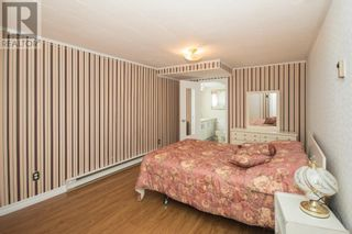Photo 27: 298 Blackmarsh Road in St. John's: Other for sale : MLS®# 1237327