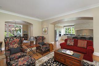 Photo 23: 1063 Kincora Lane in Comox: CV Comox Peninsula House for sale (Comox Valley)  : MLS®# 882013