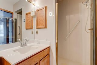 Photo 15: 113 Shawnee Rise SW in Calgary: Shawnee Slopes Semi Detached for sale : MLS®# A1068673