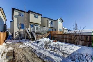 Photo 29: 115 COVEPARK Drive NE in Calgary: Country Hills Detached for sale : MLS®# A1071708