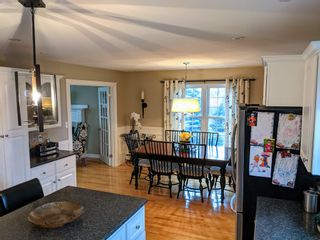 Photo 6: 11 Poloni Crescent in Glace Bay: 203-Glace Bay Residential for sale (Cape Breton)  : MLS®# 202100777