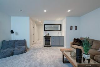 Photo 27: 5404 21 Street SW in Calgary: North Glenmore Park Row/Townhouse for sale : MLS®# A1127304