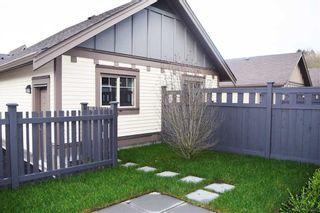 Photo 18: 16511 24A AVENUE in Surrey: Grandview Surrey Condo for sale (South Surrey White Rock)  : MLS®# R2143355
