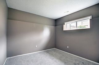 Photo 37: 379 Coventry Road NE in Calgary: Coventry Hills Detached for sale : MLS®# A1148465