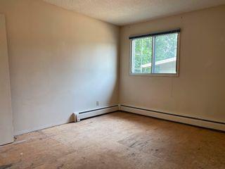 Photo 29: 5412 50 Avenue: Wetaskiwin House for sale : MLS®# E4254593
