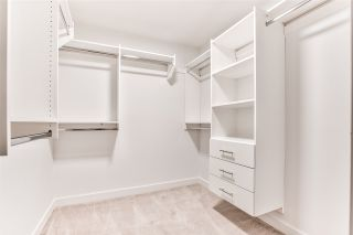 """Photo 12: 22 10511 NO. 5 Road in Richmond: Ironwood Townhouse for sale in """"FIVE ROAD"""" : MLS®# R2522158"""