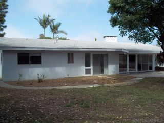 Photo 20: LA JOLLA House for rent : 4 bedrooms : 5878 Soledad Mountain Road