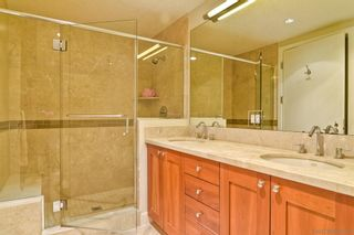 Photo 25: SAN DIEGO Condo for rent : 3 bedrooms : 1205 Pacific Hwy #2506