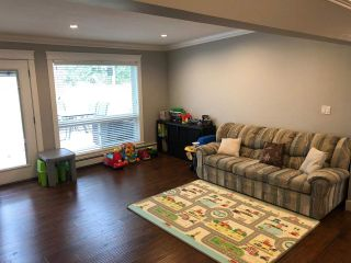 Photo 21: 885 200 in Langley: Campbell Valley House for sale : MLS®# R2554862