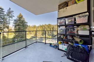 """Photo 17: 705 3096 WINDSOR Gate in Coquitlam: New Horizons Condo for sale in """"MANTYLA BY POLYGON"""" : MLS®# R2618506"""