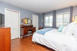 Photo 17: 210 Beech Ave in : Du East Duncan House for sale (Duncan)  : MLS®# 860618