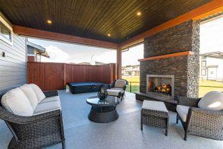 Photo 29: 6432 FAIRWAY Street in Chilliwack: Sardis East Vedder Rd House for sale (Sardis)  : MLS®# R2549649