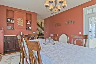 Photo 13: 194 North Road: Beiseker Detached for sale : MLS®# A1099993