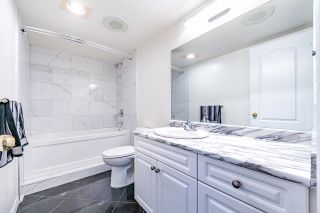 Photo 15: 505 4194 MAYWOOD Street in Burnaby: Metrotown Condo for sale (Burnaby South)  : MLS®# R2620311