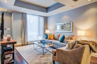 Photo 2: 209 Duplex Ave Unit #114 in Toronto: Yonge-Eglinton Condo for sale (Toronto C03)  : MLS®# C3686638