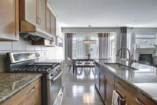 Photo 22: 132 ASPENSHIRE Crescent SW in Calgary: Aspen Woods Detached for sale : MLS®# A1119446