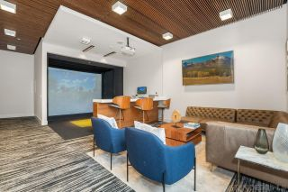 Photo 32: DOWNTOWN Condo for sale : 2 bedrooms : 2604 5th Ave #501 in San Diego