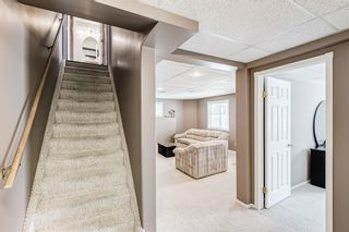 Photo 37: 34 Arbour Crest Close NW in Calgary: Arbour Lake Detached for sale : MLS®# A1116098