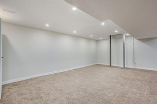 Photo 29: 1108 120 Avenue SE in Calgary: Lake Bonavista Detached for sale : MLS®# A1084362