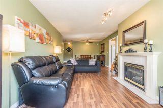 Photo 5: 102 2678 DIXON STREET in Port Coquitlam: Central Pt Coquitlam Condo for sale : MLS®# R2146295