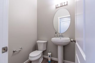 Photo 19:  in Edmonton: Zone 55 House for sale : MLS®# E4241733