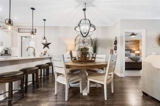 "Photo 21: 108 45754 KEITH WILSON Road in Chilliwack: Vedder S Watson-Promontory Condo for sale in ""Englewood Courtyard Platinum 3"" (Sardis)  : MLS®# R2576567"