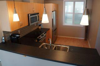 Photo 17: 200 9940 SHERRIDON Drive: Fort Saskatchewan Condo for sale : MLS®# E4241691
