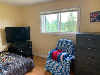 Photo 18: 122 Abercrombie Loop in Abercrombie: 108-Rural Pictou County Residential for sale (Northern Region)  : MLS®# 202117064
