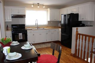 Photo 10: 155 Durham Street in Cobourg: House for sale : MLS®# 238065