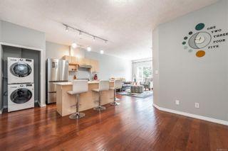 Photo 1: 303 2823 Jacklin Rd in : La Langford Proper Condo for sale (Langford)  : MLS®# 871426