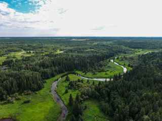 Photo 2: Pinebrook Block 1 Lot 2: Rural Thorhild County Rural Land/Vacant Lot for sale : MLS®# E4171871