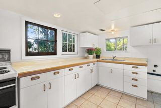 Photo 16: 2506 W 12TH Avenue in Vancouver: Kitsilano House for sale (Vancouver West)  : MLS®# R2614455