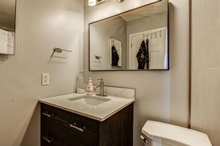 Photo 24: 239 Valley Brook Circle NW in Calgary: Valley Ridge Detached for sale : MLS®# A1102957