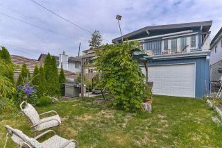 Photo 18: 360 E 46TH Avenue in Vancouver: Main House for sale (Vancouver East)  : MLS®# R2085164