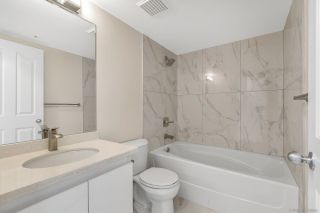 Photo 6: 313 555 ABBOTT STREET in Vancouver: Downtown VW Condo for sale (Vancouver West)  : MLS®# R2305372