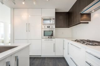 """Photo 7: 1402 188 AGNES Street in New Westminster: Queens Park Condo for sale in """"THE ELLIOTT"""" : MLS®# R2181774"""