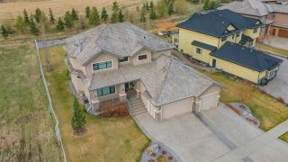 Photo 46: 124 52327 RGE RD 233: Rural Strathcona County House for sale : MLS®# E4242860