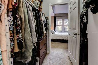 "Photo 19: 108 1591 BOOTH Avenue in Coquitlam: Maillardville Condo for sale in ""LE LAURENTIEN"" : MLS®# R2536606"