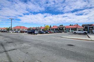 Photo 50: 1711 65 Street NE in Calgary: Pineridge Detached for sale : MLS®# A1038776