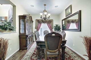 Photo 7: 164 KINLEA Link NW in Calgary: Kincora Detached for sale : MLS®# A1102285