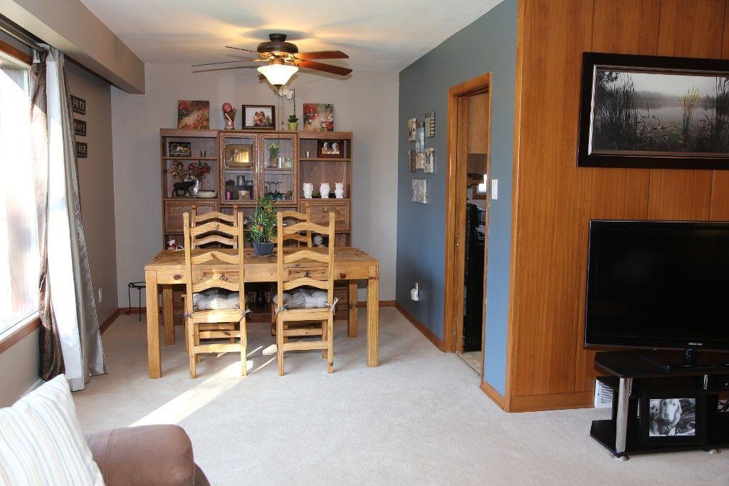 Photo 14: Photos: 407 Wallasey Street in WINNIPEG: Grace Hospital Area Single Family Detached for sale (West Winnipeg)  : MLS®# 1426170