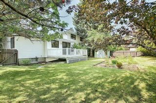 Photo 44: 602 VARSITY ESTATES Place NW in Calgary: Varsity Detached for sale : MLS®# A1031095