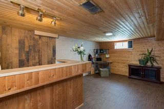 Photo 20: 430 Marion Street in Winnipeg: St Boniface Residential for sale (2A)  : MLS®# 202113557
