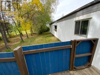 Photo 22: 11 Mobile Drive NE in Three Hills: House for sale : MLS®# A1140398