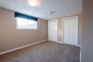 Photo 19: 4 Kelly K Street in Portage la Prairie: House for sale : MLS®# 202107921