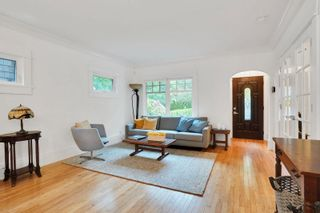 Photo 5: 2655 WATERLOO Street in Vancouver: Kitsilano House for sale (Vancouver West)  : MLS®# R2619152