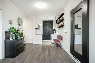 """Photo 7: 201 138 E HASTINGS Street in Vancouver: Downtown VE Condo for sale in """"SEQUEL 138"""" (Vancouver East)  : MLS®# R2620123"""