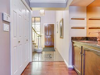 Photo 5: 30 6600 LUCAS ROAD in Richmond: Woodwards Townhouse for sale : MLS®# R2569489