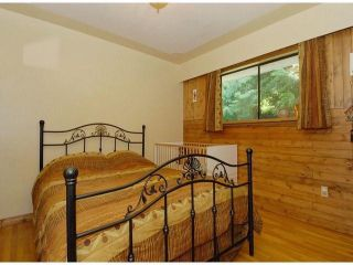 Photo 17: 2800 BAYVIEW Street in Surrey: Crescent Bch Ocean Pk. House for sale (South Surrey White Rock)  : MLS®# F1327230