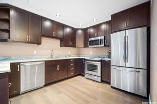 Photo 13: 203 2300 Broad Street in Regina: Transition Area Residential for sale : MLS®# SK831468
